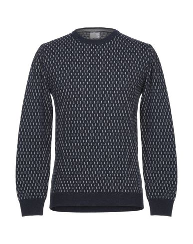 QB24 Pullover homme