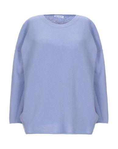 Фото - Женский свитер ALICE MILLER сиреневого цвета
