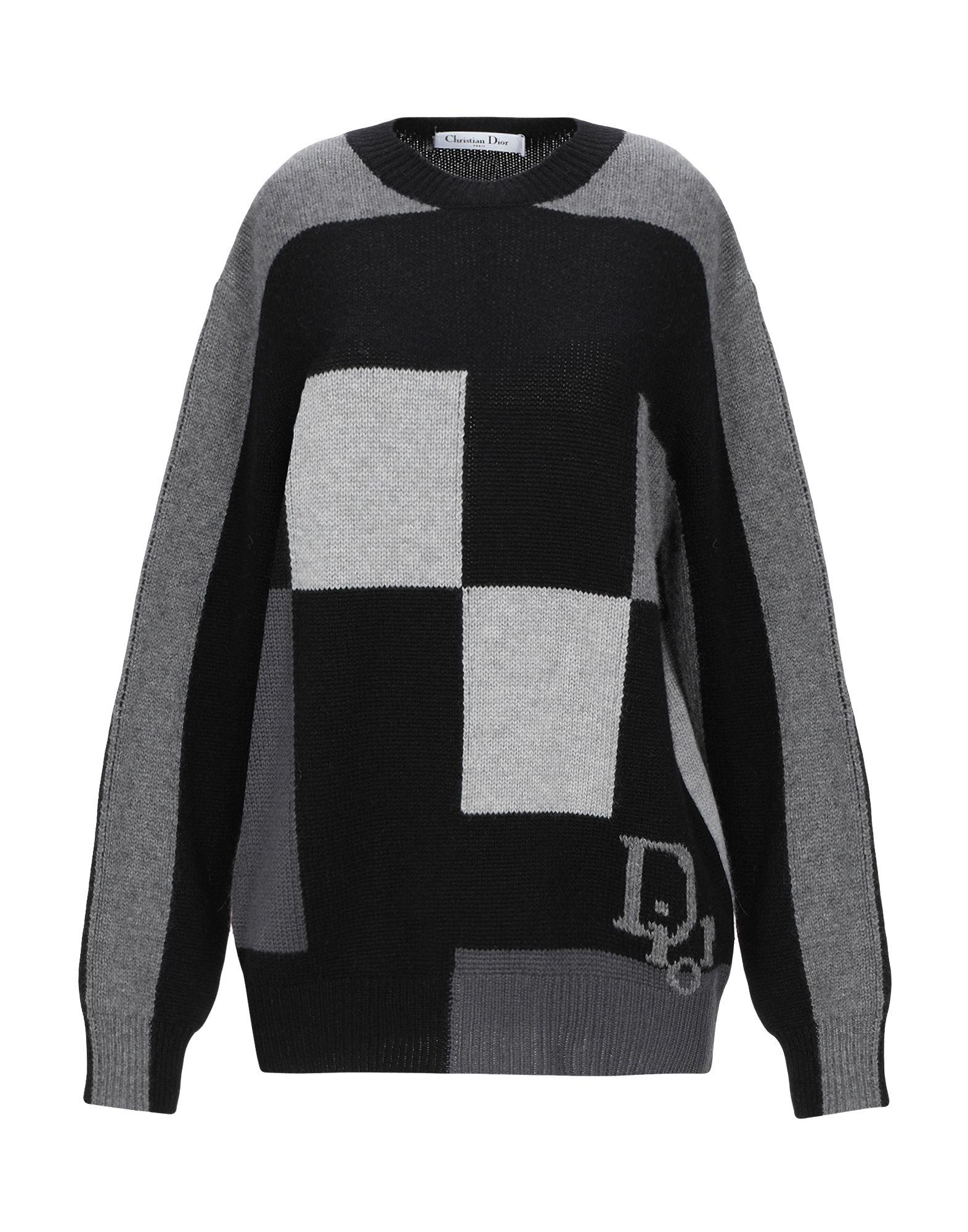 DIOR Свитер dior свитер