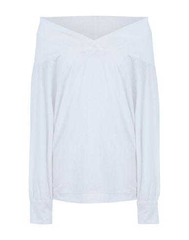 Купить Женский свитер WE THE FREE белого цвета