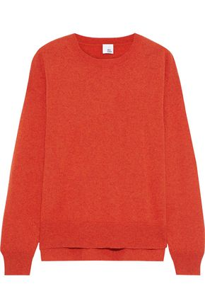 IRIS & INK Karni cashmere sweater