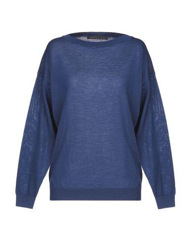 Купить Женский свитер  синего цвета