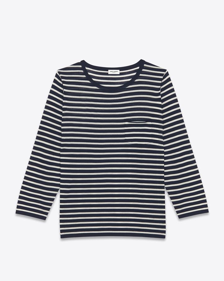 T-Shirt & Jersey
