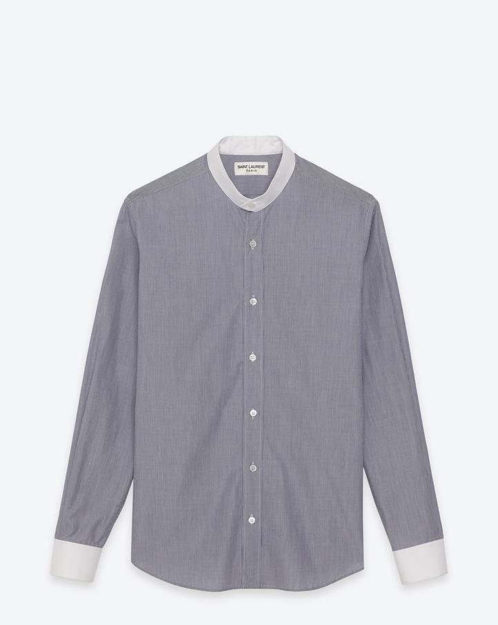 Classic Shirts