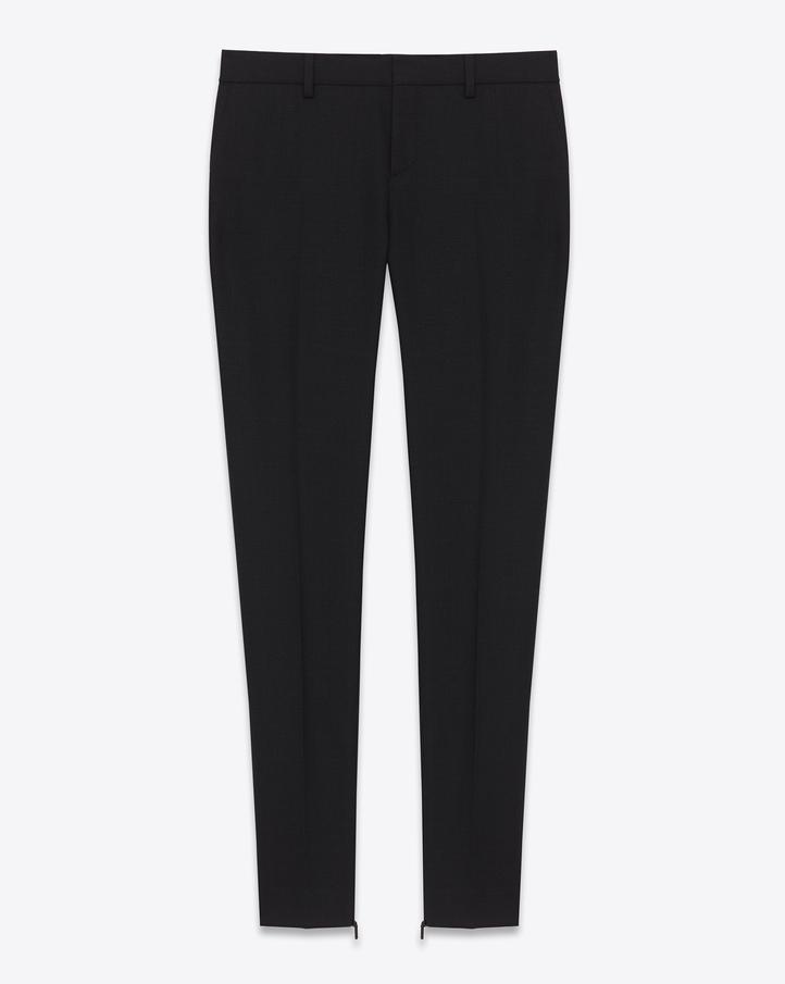 Pantalons classiques