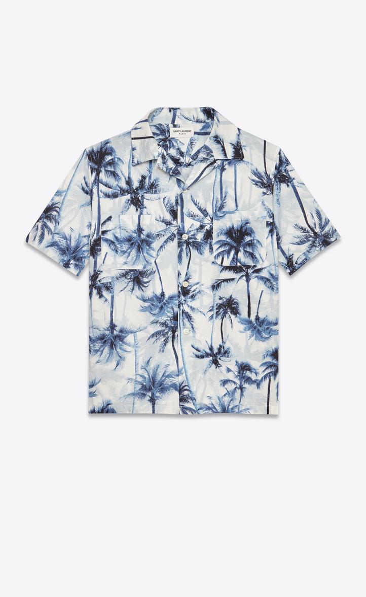 Mens Summer Shirts Short Sleeve