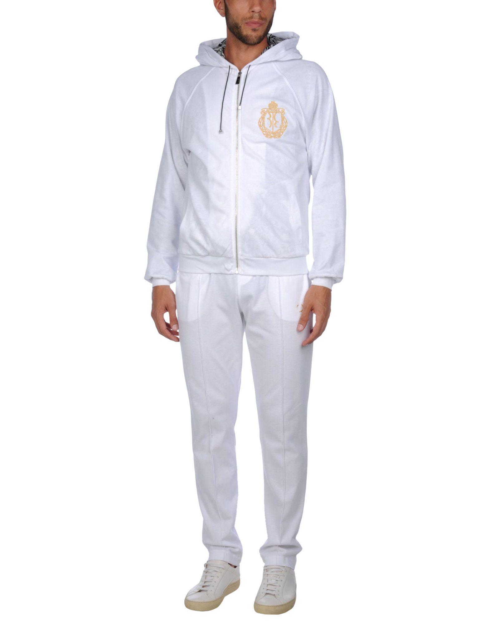 BILLIONAIRE Спортивный костюм костюм billionaire костюм