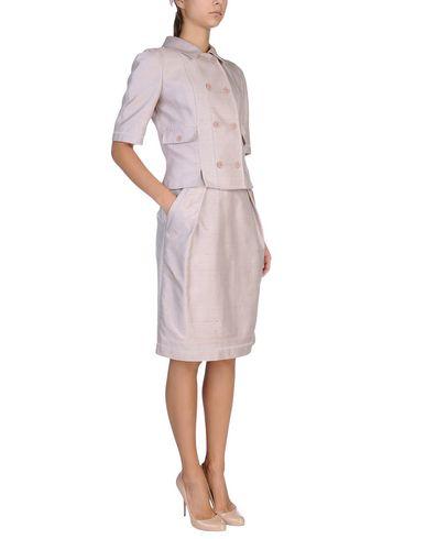 Imagen principal de producto de DOLCE & GABBANA - TRAJES Y CHAQUETAS - Trajes de chaqueta - Dolce&Gabbana