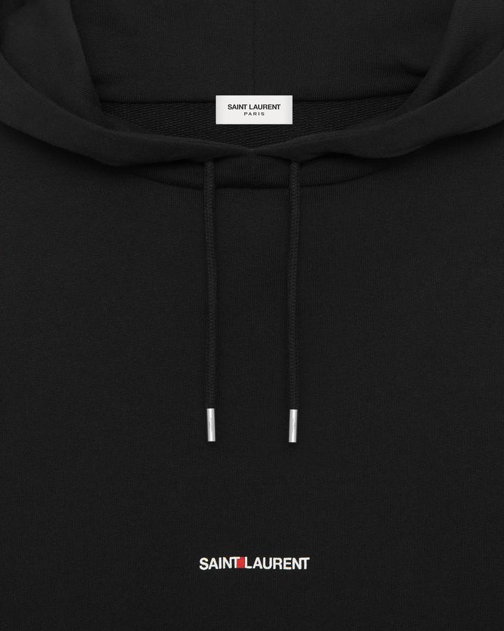 Sportswear Tops
