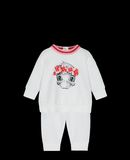MONCLER TRACKSUIT - Outfits with trousers - women