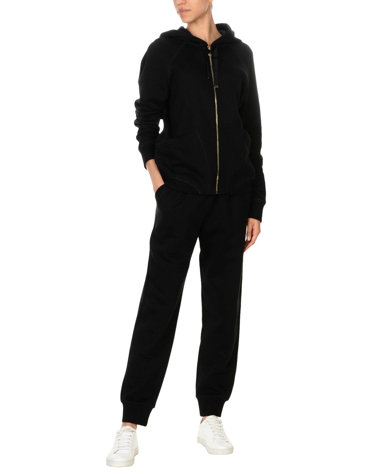 VERSACE COLLECTION Спортивный костюм versace костюм