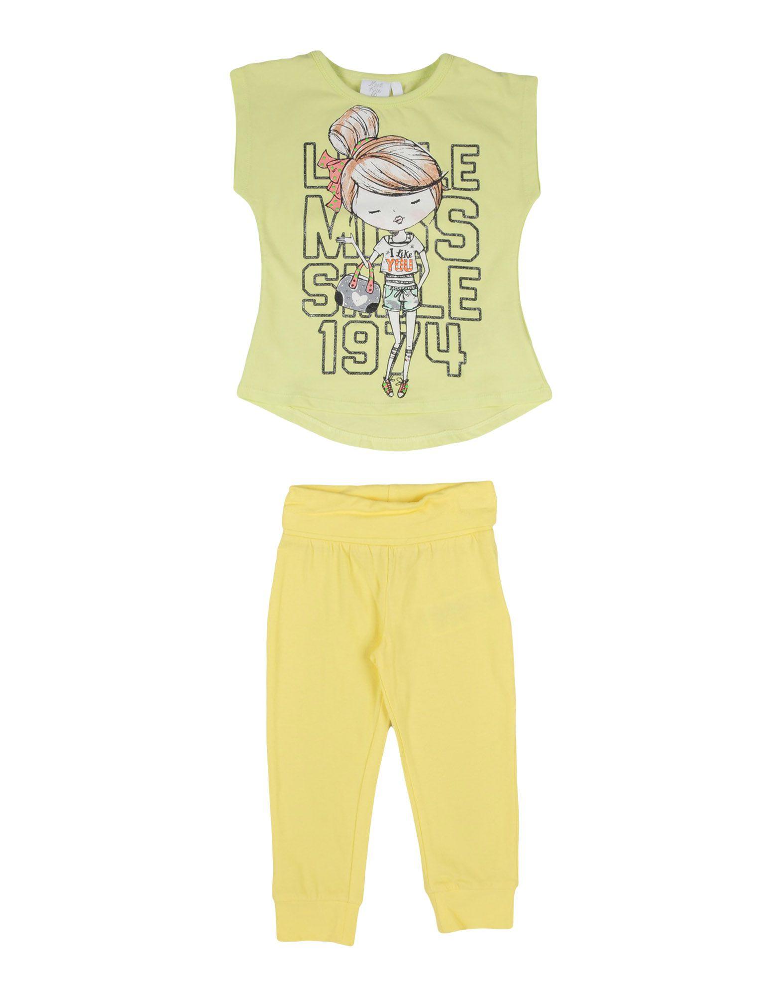 MASH KISS Комплекты с брюками dvd дски сериал mash
