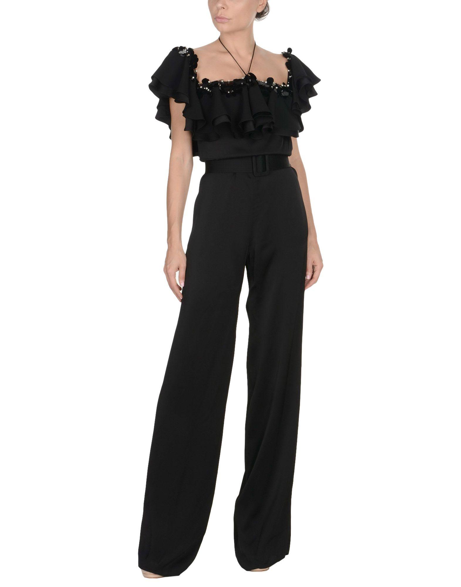 dc5c0d85358a Buy clothing for women - Best women's clothing shop - Cools.com
