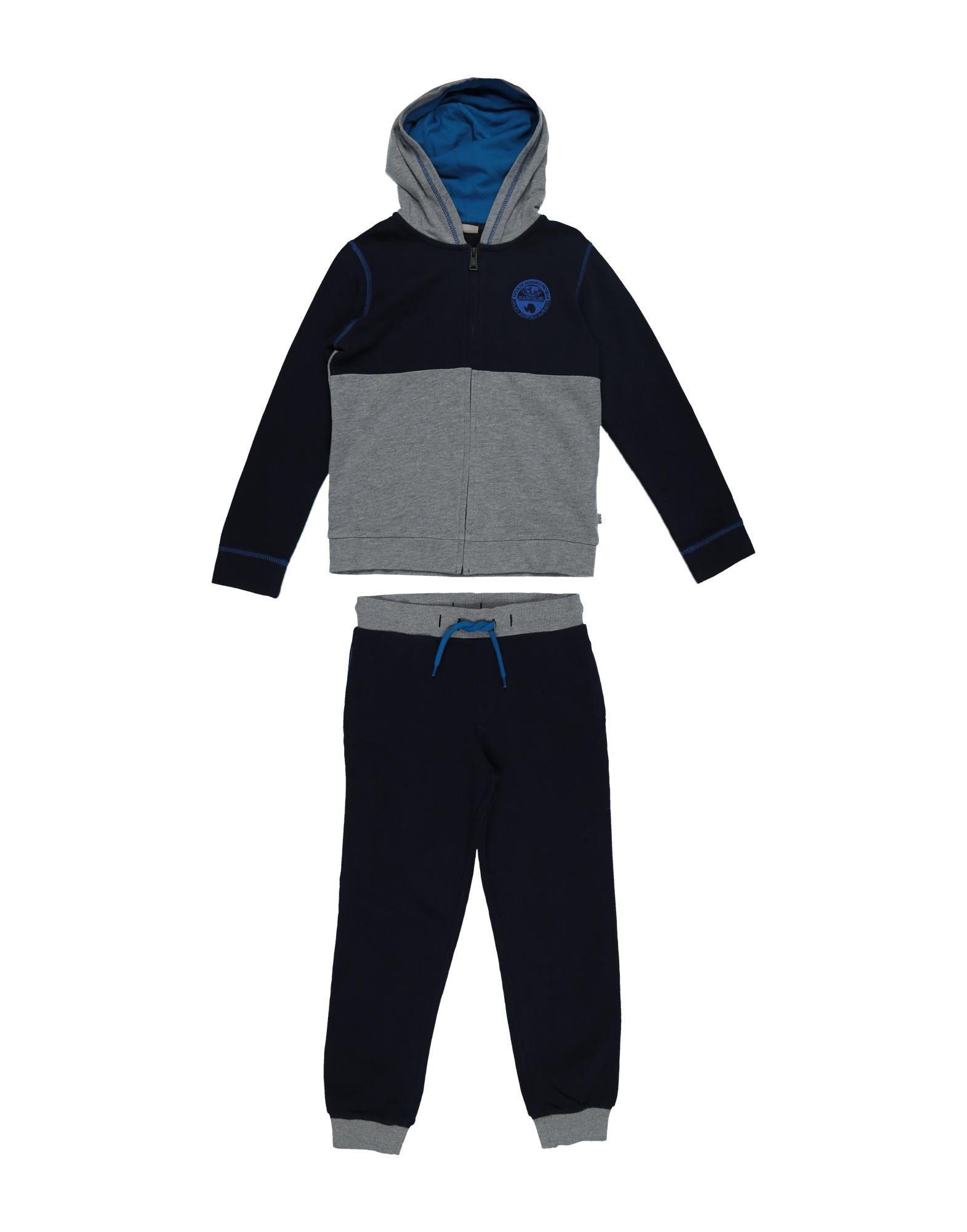 Фото - NAPAPIJRI Спортивный костюм спортивный костюм xtep 2015 r1