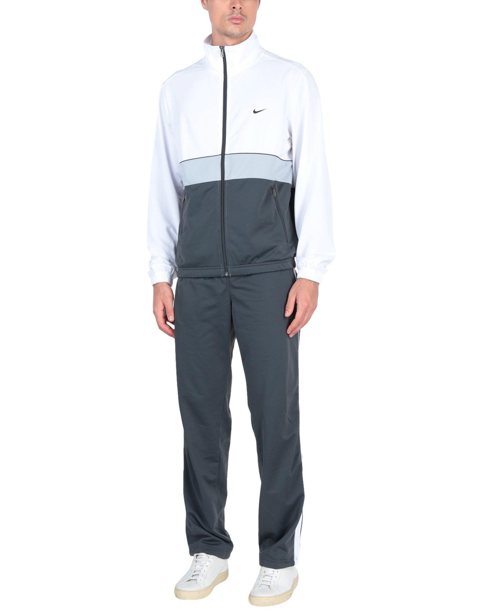 NIKE Спортивный костюм лонгслив спортивный nike nike ni464ewaagy1