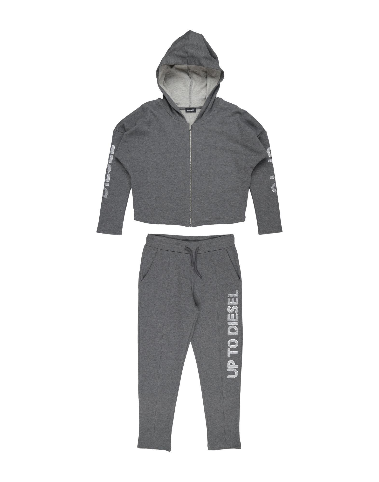Фото - DIESEL Спортивный костюм спортивный костюм xtep 2015 r1