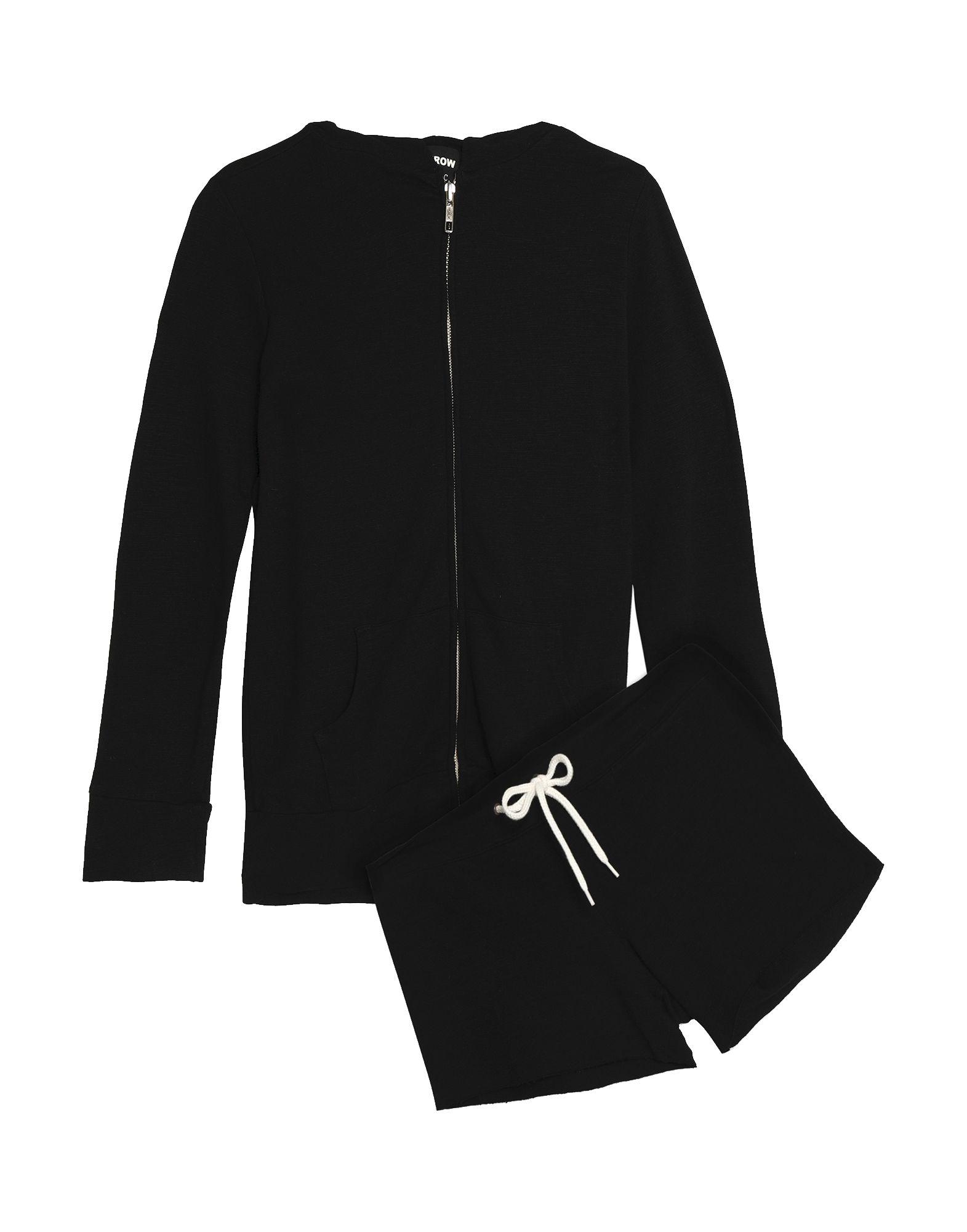 цена MONROW Спортивный костюм онлайн в 2017 году
