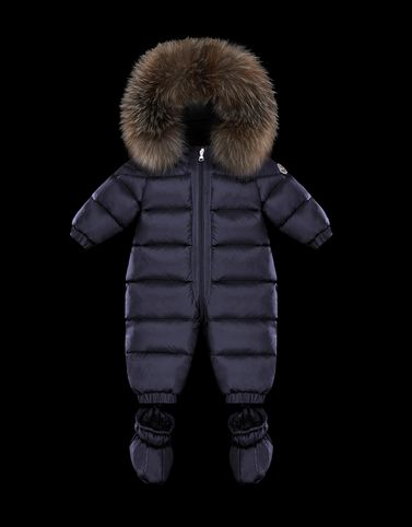 MONCLER CAYALAR - Trouser and jacket suits - Unisex