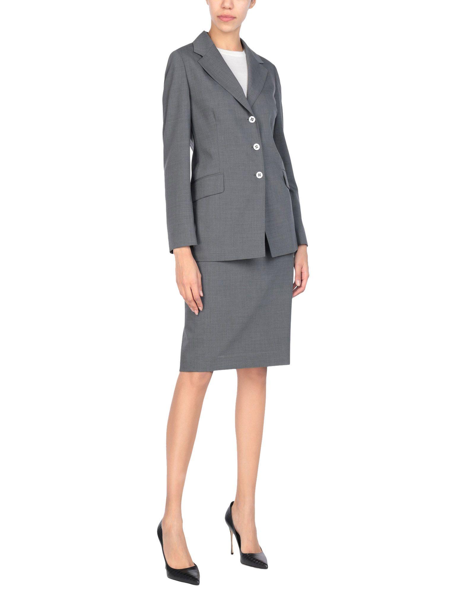 ANNISSIMA Классический костюм классический галстук аксессуар robe длинные tie костюм диагональные полосы терилен