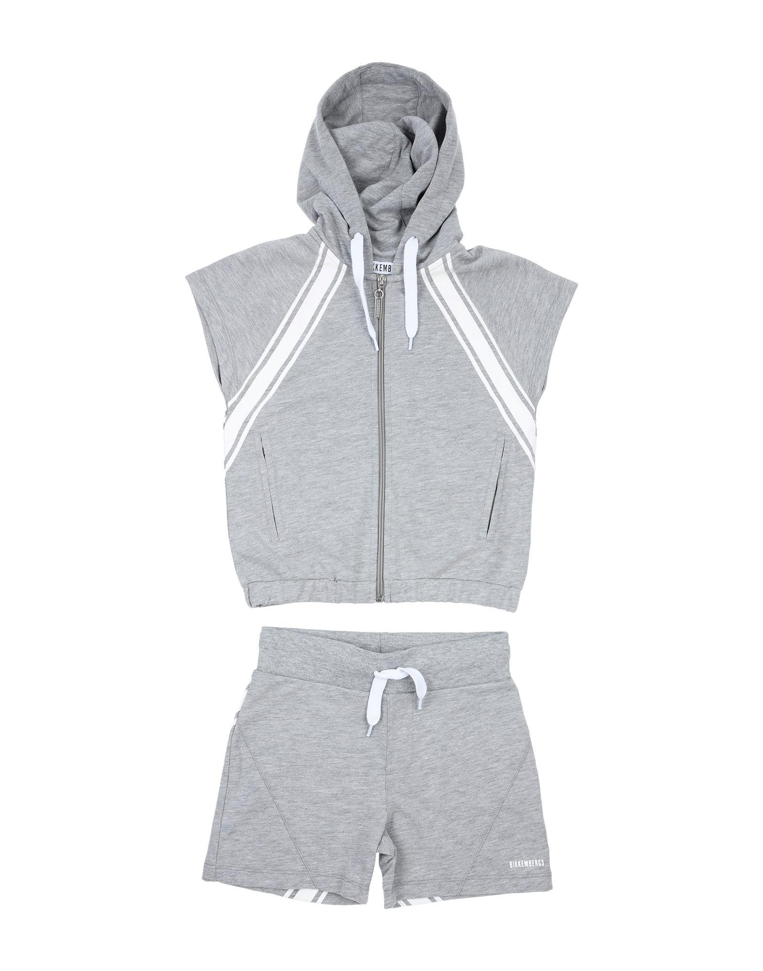 Фото - BIKKEMBERGS Спортивный костюм спортивный костюм xtep 2015 r1