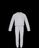 MONCLER ALL IN ONE - Pant sets - women