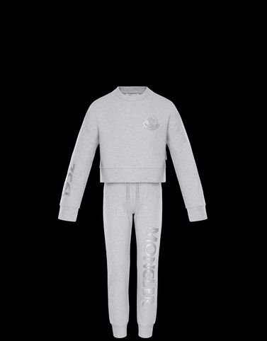 Moncler Teen 12-14 years - Girl Woman: ALL IN ONE