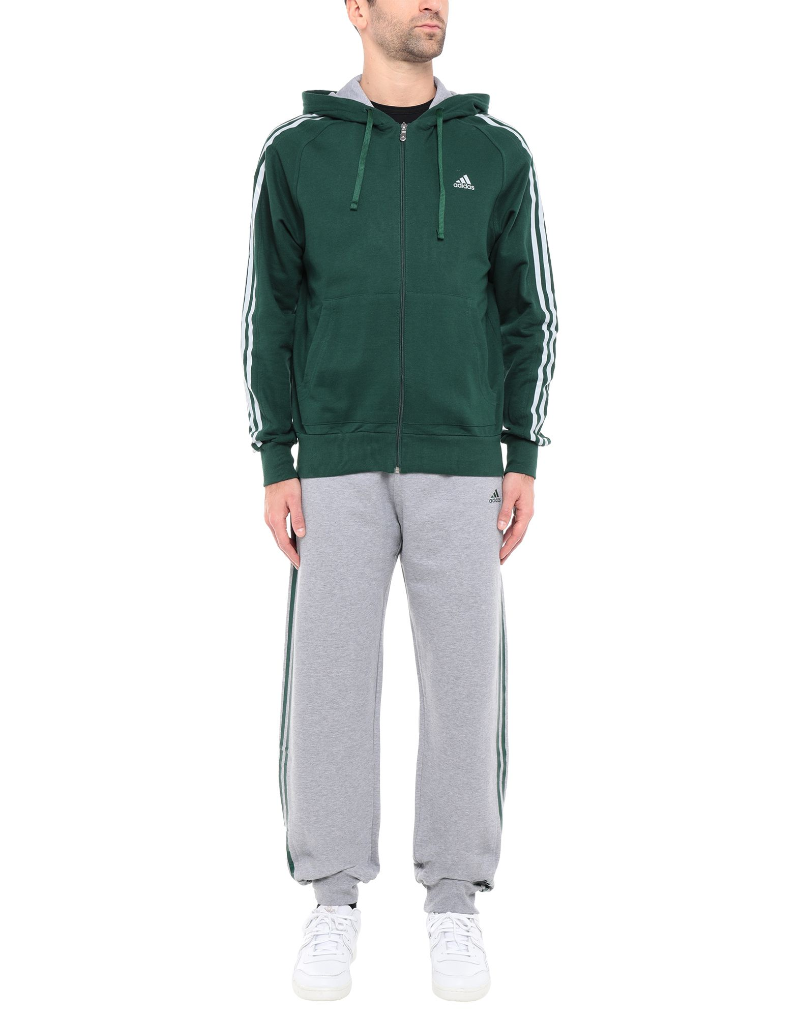 ADIDAS Спортивный костюм топ спортивный adidas adidas ad094ewqii07