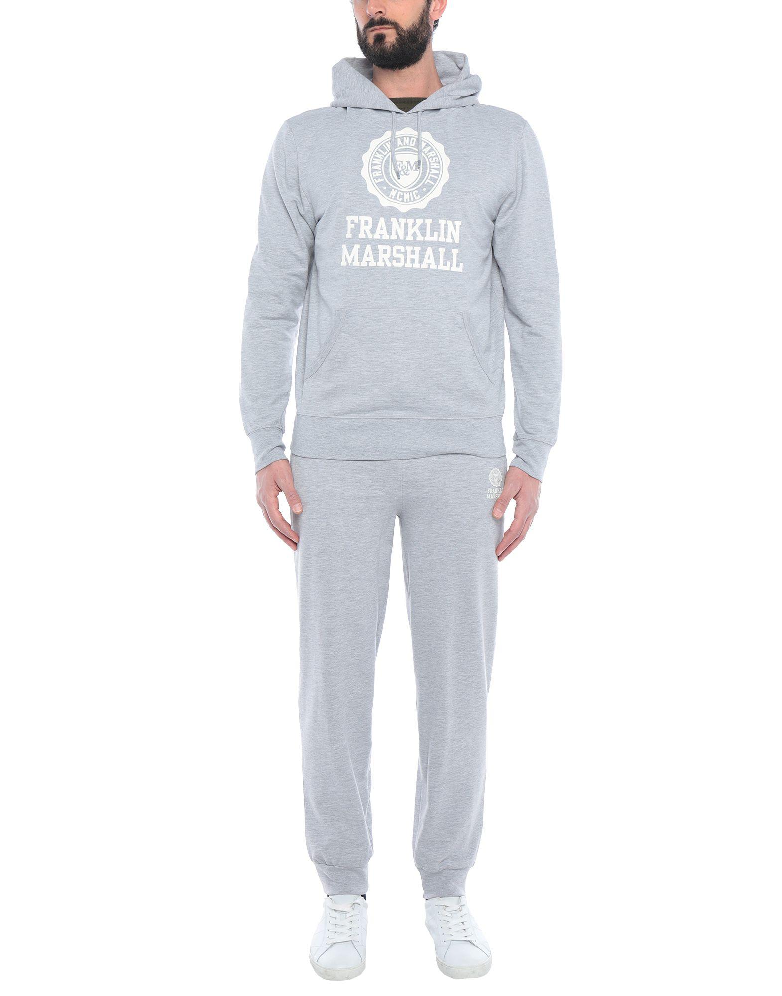FRANKLIN & MARSHALL Спортивный костюм