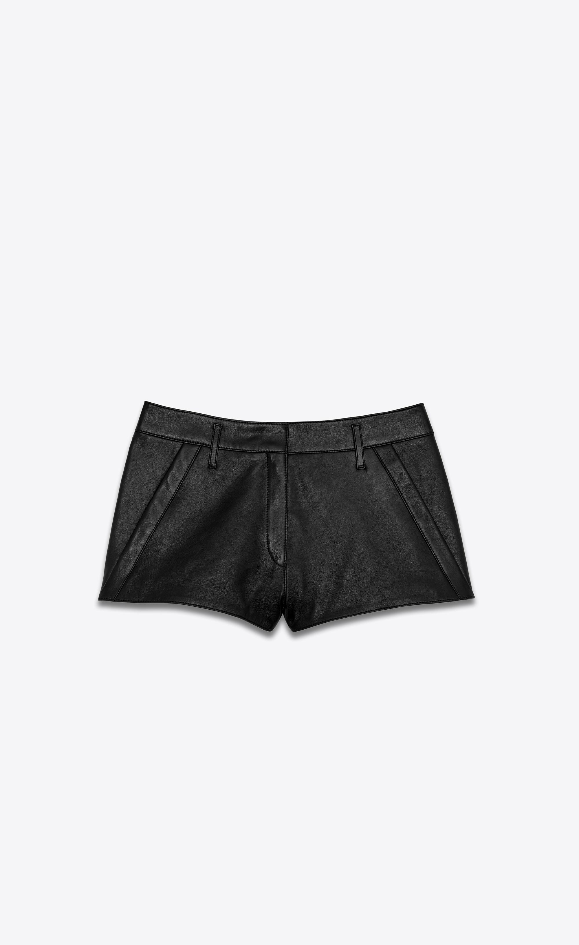 c17f245a Saint Laurent | Shop Saint Laurent for Belts & Braces | Goxip