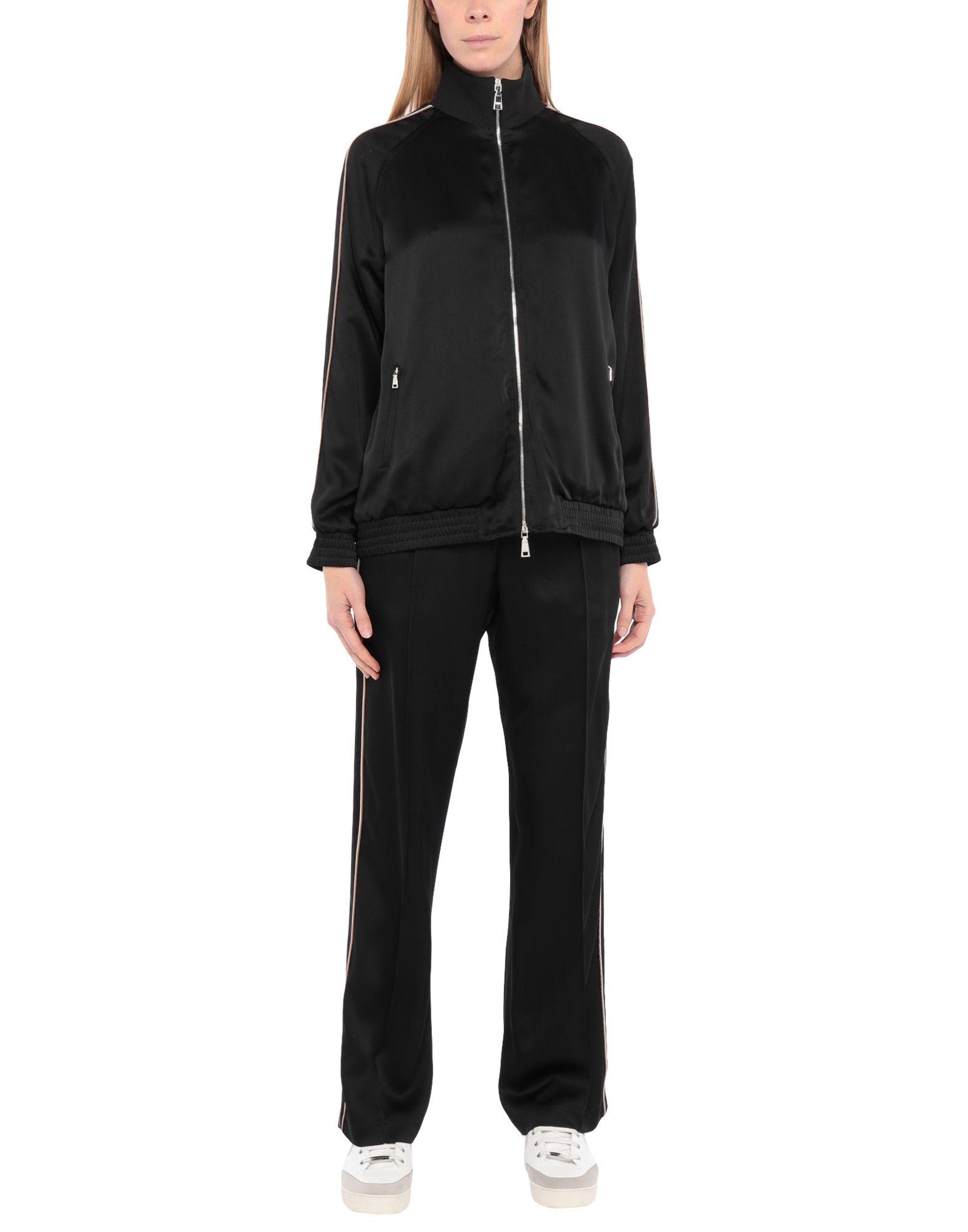 SEVENTY SERGIO TEGON 10 COLLECTION Спортивный костюм versace collection спортивный костюм