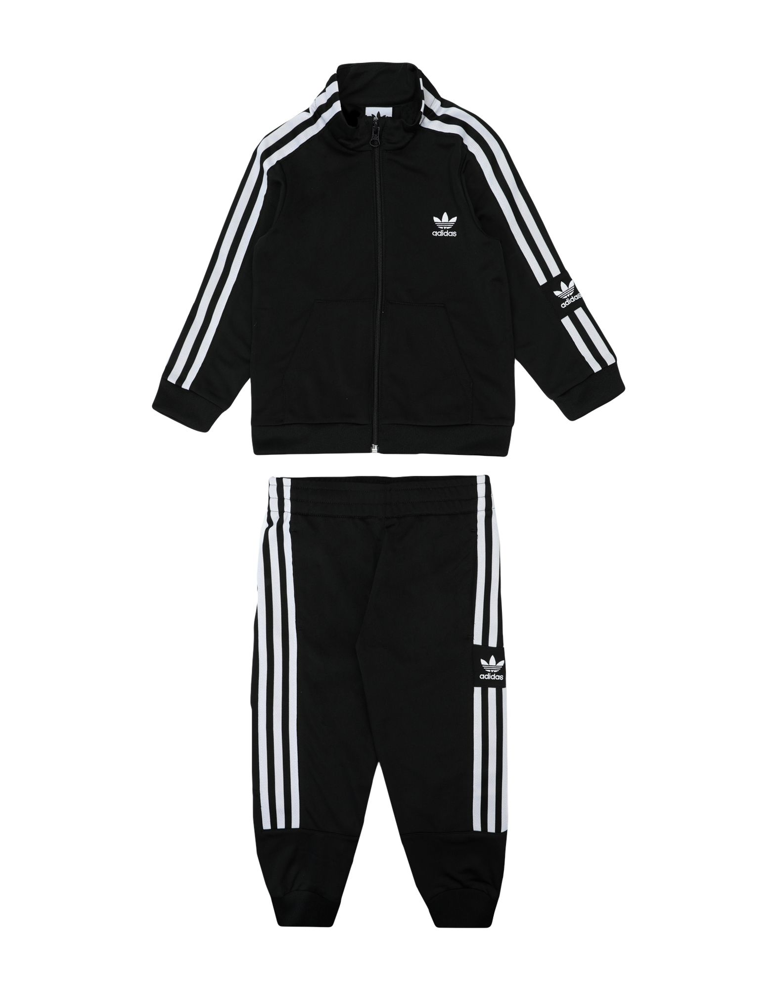 ADIDAS ORIGINALS Спортивный костюм