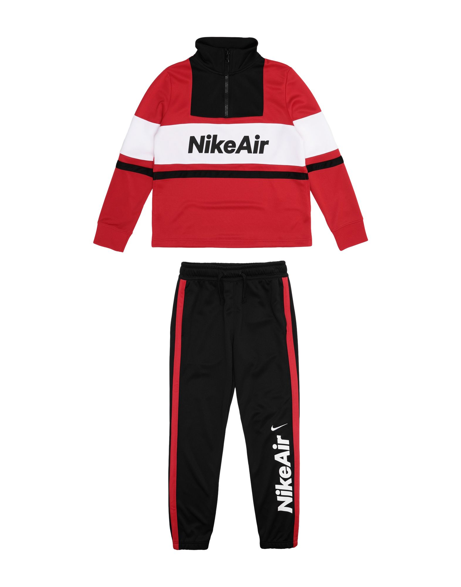 цена NIKE Спортивный костюм онлайн в 2017 году
