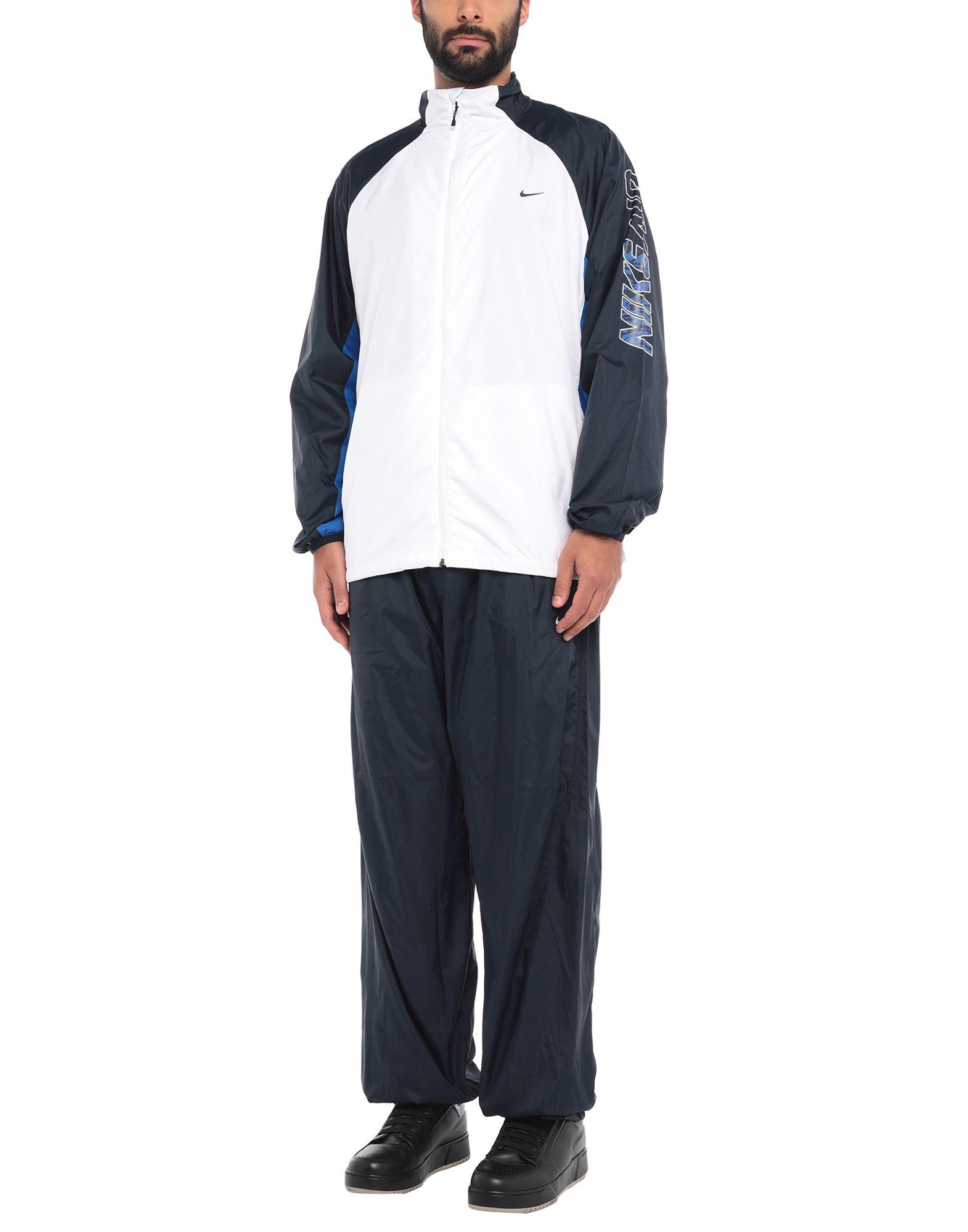 NIKE Спортивный костюм костюм спортивный nike spe fleece suit bv3017 058