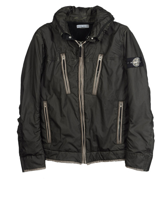 b83d09eeda2 Jacket Stone Island Men - Official Online Store
