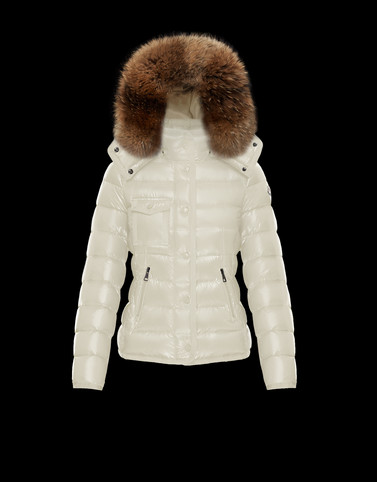 moncler jacket cleaning