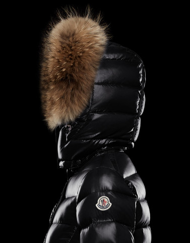 fbe61c8b9 Moncler ARMOISE for Woman, Short outerwear | Official Online Store