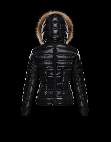 Moncler View all Outerwear Woman: ARMOISE