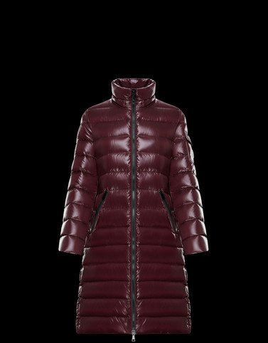d722719402f4 Moncler Moka for Woman