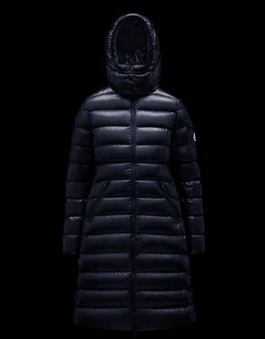 0a33ce79edfa Moncler Moka for Woman