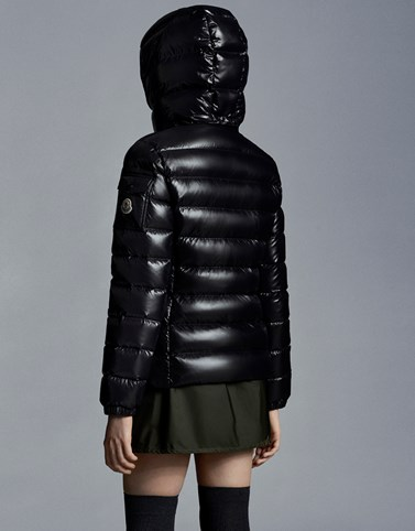 a4848e925 Moncler BADY for Woman, Short outerwear | Official Online Store