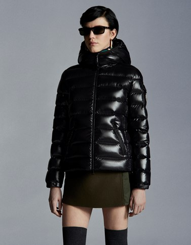 32d4a0fa1 Moncler BADY for Woman