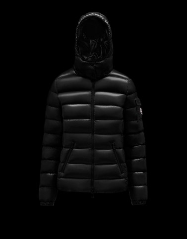 BADY Black View all Outerwear