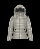 MONCLER BADY - Short outerwear - women
