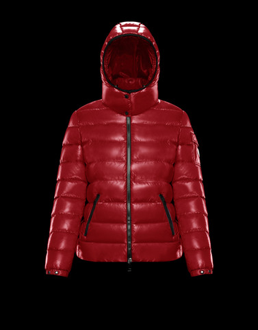 d1e208f4cd89 Moncler BADY for Woman