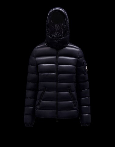 super popular b5673 7ff69 Moncler Icons Damen | Offiziellen Online Store