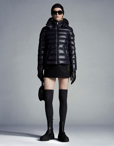 Moncler View all Outerwear Woman: BADY