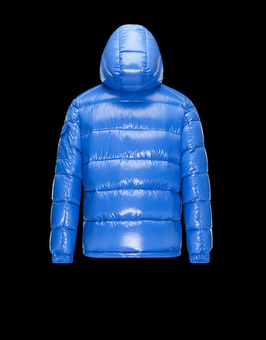 Moncler Outerwear U Maya