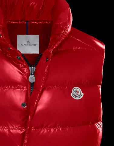 Moncler Online Man Tib Official Vests Store For rWfwBqgnr