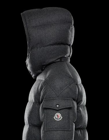 Moncler MONTGENEVRE, Vestes   Manteaux pour Homme   Boutique en ... bb4afe5e5e9