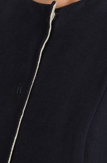 "ALBERTA FERRETTI MODEL: H 180 CM / 5' 11"" | EU SIZE 36 / US SIZE 4 LONG D d"